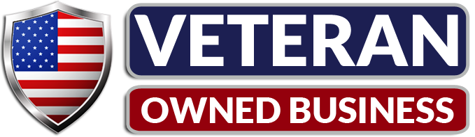 veteran owned business spokane valley washington